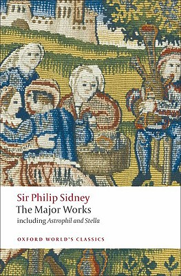 Sir Philip Sidney By Sidney, Philip, Sir/ Duncan-Jones, Katherine (EDT)
